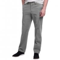 Men's Gabardine Pant