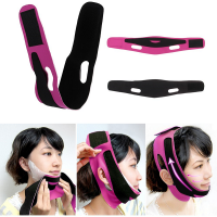 Zband face shaper