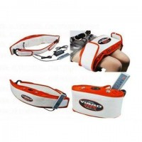Hight Performence slimming Belt