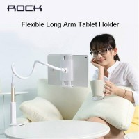Long tab holder Flexible
