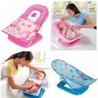 Baby deluxe chair
