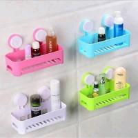Bathroom shelves (1pc)