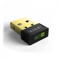 EDUP Mini Wireless N 11n Wi-Fi Nano USB Adapter