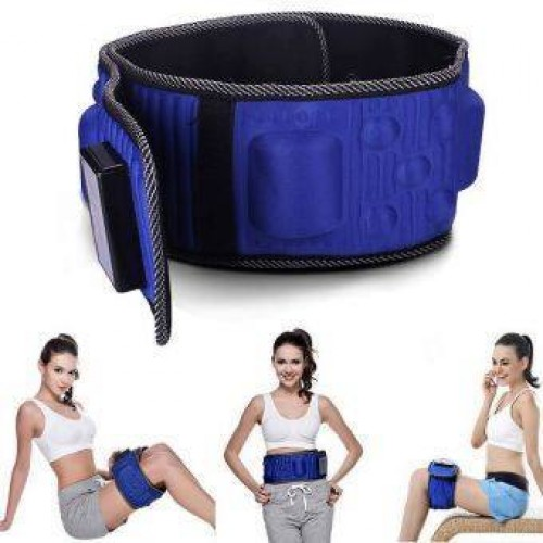 Renkai special electric slimming belt