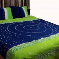 Batik bedcover Item BBC 024