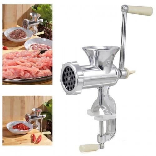 KitchenCraft Meat Mincer