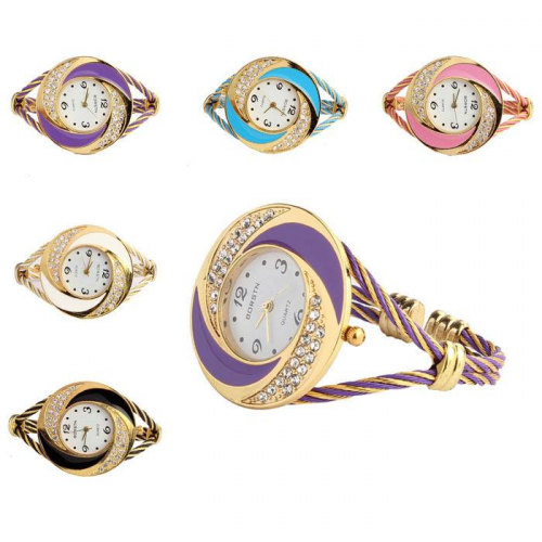 Borston Ladies Watch