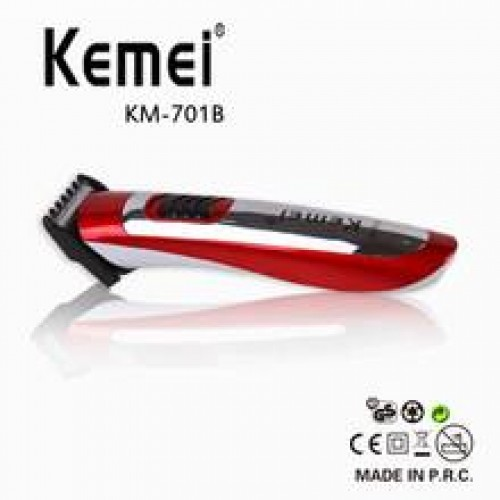 Kemie Electric Professional Hair Clipper