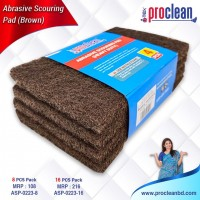 Abrasive Scouring Pad_Browne_ASP-0223