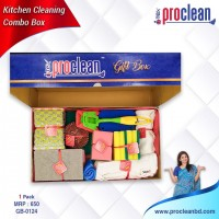 Kitchen Cleaning Box_GB-0124