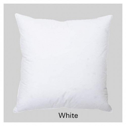 Cushion 1pc