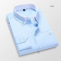Full Sleeve Shirt for men