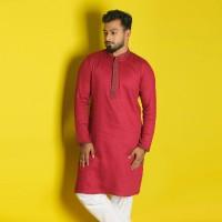 Indian Slim Fit Panjabi