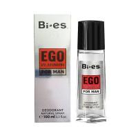 Bi-es DNS FOR MEN EGO PLATINUM