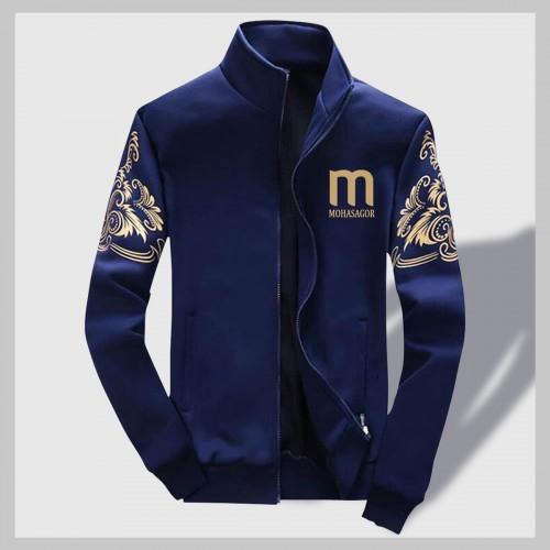 Stylish Gents Winter Jacket