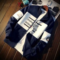 Stylish Gents Winger Jacket