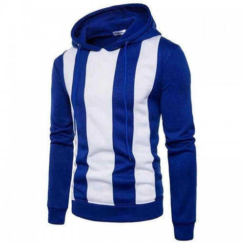 Stylish Gents Hoodie for Winter