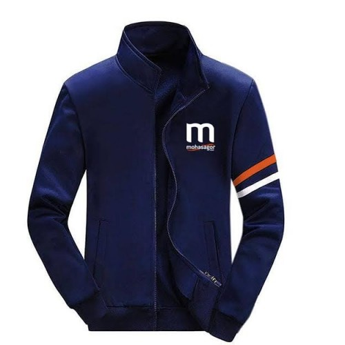 Mohasagor High Quality Jacket