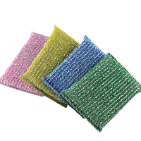 Home Kitchen Cleaning Sponges