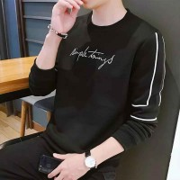 Men's Full Sleeve Sweatshirt