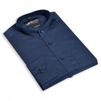 Men Formal Full Sleeve Shirt