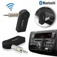 AD20-BT CAR BLUETOOTH RECEIVER