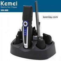 KEMEI KM-008
