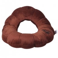 Total travel pillow