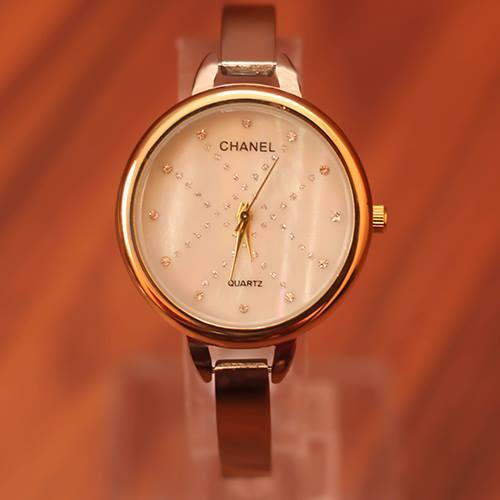 Chanel Women's Wrist watch.CN169