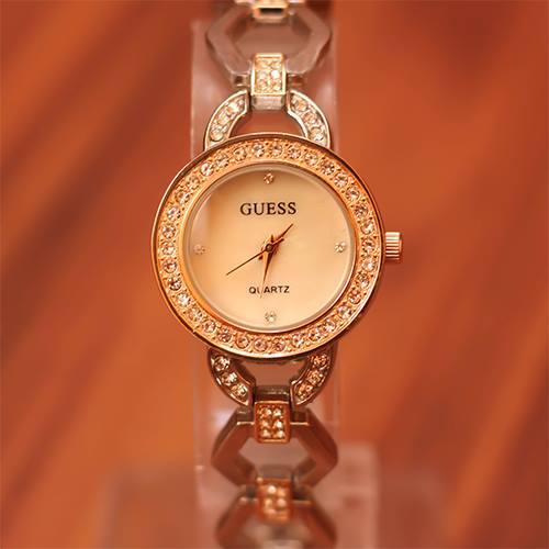 Gucci Women's Wrist Watch.GLS18