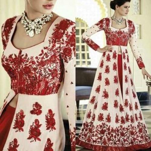 Women's Georgette Dress